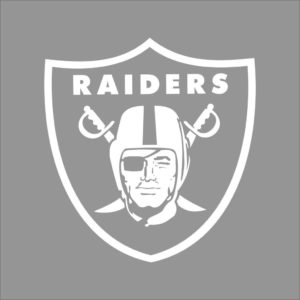 raiders-decal