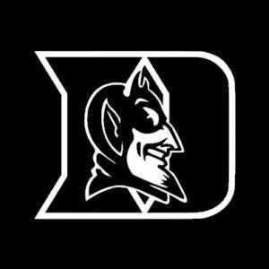 duke-blue-devils-decal