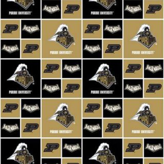 Ncaa Product Categories Welding Caps By Dadscaps